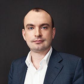 Andrej Kostev